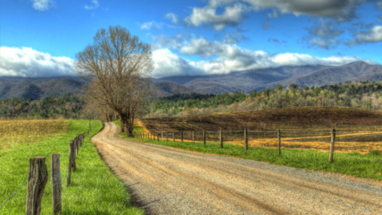 5 Reasons Cades Cove Gatlinburg Tennessee is the Perfect Vacation Spot