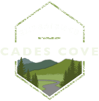 Experience Cades Cove
