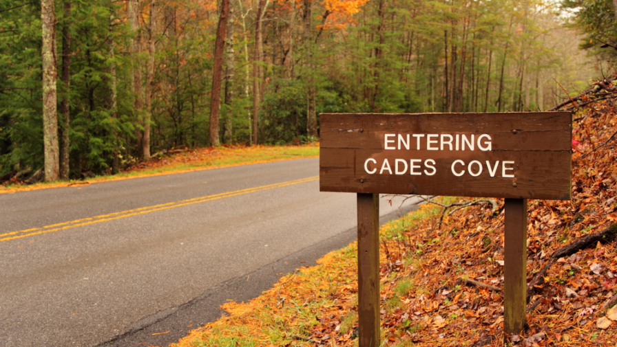 Everything You Need to Know about Cades Cove Weather Throughout the Year