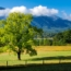 Cades Cove, Great Smoky Mountains National Park Opened May 9